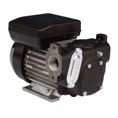 Pompa elettrica Cematic 56