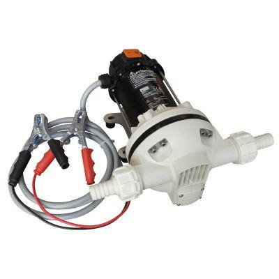 Pompa elettrica Cematic Blue 12 V