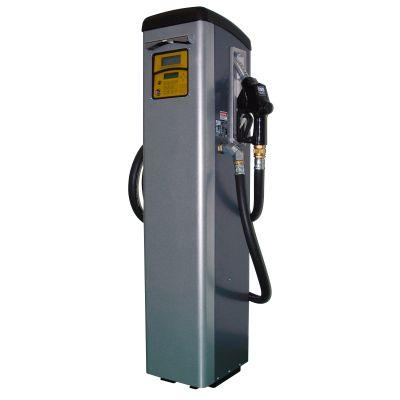 Distributore per diesel 70 FM