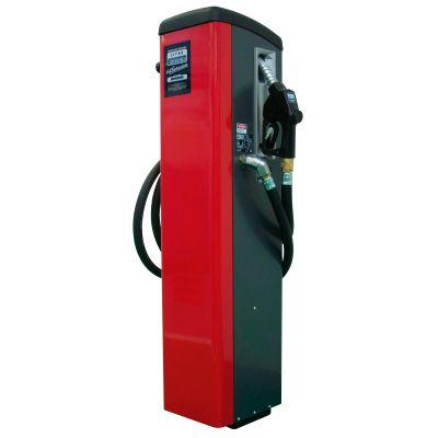 Distributore per diesel 70 K44